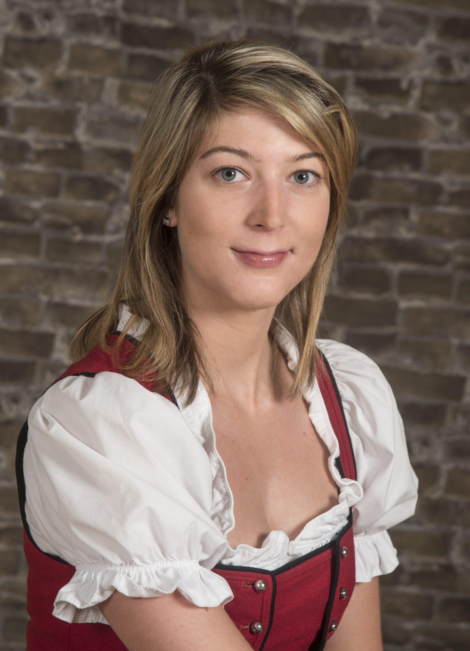 TANZER Sandra